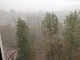 И о погоде-image.jpg