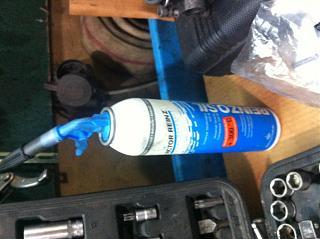 Гонит масло из под прокладки клапанной крышки-img_6660.jpg