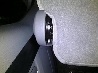 Наклон спинок задних сидений. Работы по переделке-img_20151014_185527.jpg