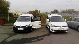 Москва-img_20151017_125042.jpg