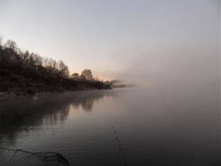 Рыбалка-sam_5687.jpg