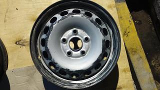 Покраска стальных дисков-dsc_0018.jpg