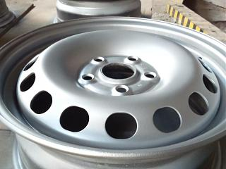 Покраска стальных дисков-dsc_0027.jpg
