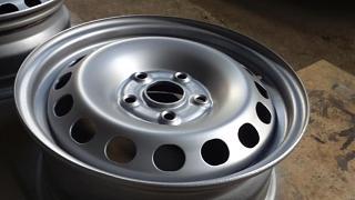 Покраска стальных дисков-dsc_0030.jpg