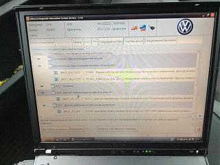 [EcoFuel] Обслуживание и ремонт ГБО в VW CADDY EcoFuel-image.jpg