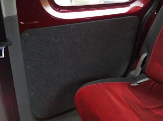 Переделка грузовика в пассажира-p51026-105532.jpg