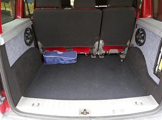 Переделка грузовика в пассажира-p51026-105323.jpg
