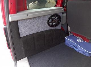 Переделка грузовика в пассажира-p51026-105327.jpg