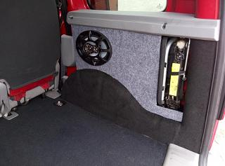Переделка грузовика в пассажира-p51026-105332.jpg