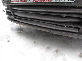 В Кадди зимой-img_0203.jpg