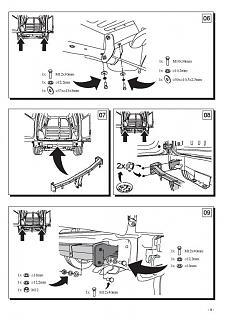 Установка фаркопа на Кадди Экофуел-k45a.jpg