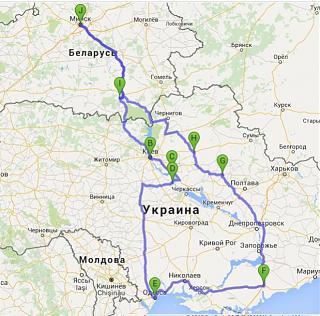 VASer. Дневники путешествий на Caddy-po-ukraine-na-caddy.jpg