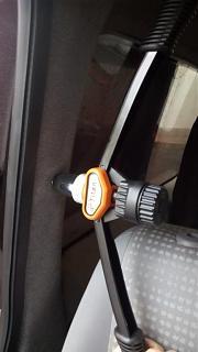 Переделка грузовика в пассажира-img_20151025_140834.jpg