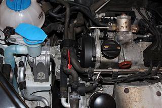 Двигатель 1.2 TSI. Эксплуатация, неисправности-img_1129.jpg