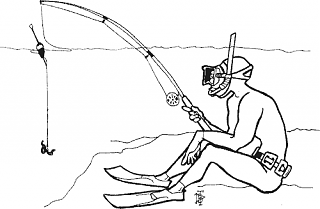 Рыбалка-7.png