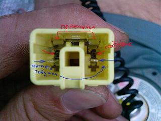 Техническая флудилка или Глупые вопросы про Caddy и не только...-photo-0046-1.jpg