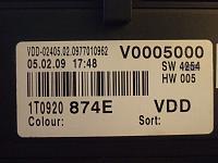 Название: DSCF5318.jpg Просмотров: 5030  Размер: 6.7 Кб