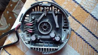 Вентилятор охлаждения-sam_0506.jpg