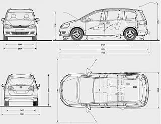 Сравниваем Caddy с конкурентами-3252.jpg