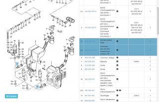 Ограниченая спецверсия Caddy Sochi Edition 1,2 TSI-datchik-urovnya.jpg