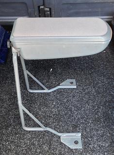 Подлокотник, дешево и не портит интерьер-87469a8s-480.jpg