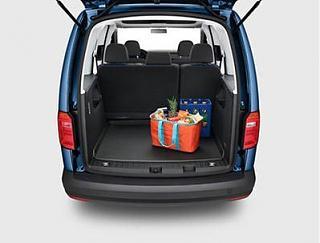 Аксессуары на Volkswagen по ОПТОВЫМ ценам-1.jpg
