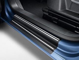 Аксессуары на Volkswagen по ОПТОВЫМ ценам-2.jpg