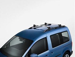 Аксессуары на Volkswagen по ОПТОВЫМ ценам-3.jpg