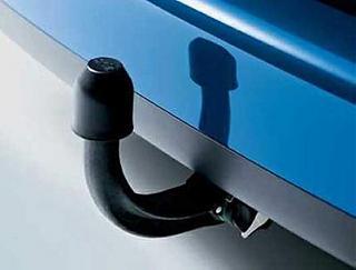 Аксессуары на Volkswagen по ОПТОВЫМ ценам-5.jpg