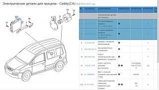 Аксессуары на Volkswagen по ОПТОВЫМ ценам-bu-tsu-2012.jpg