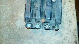 [EcoFuel] Обслуживание и ремонт ГБО в VW CADDY EcoFuel-dsc_0328.jpg