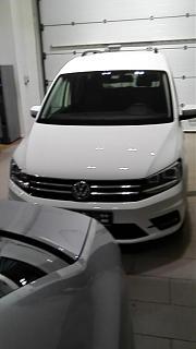 VW Caddy 4 Что нового?-img_20151126_213440.jpg