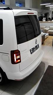 VW Caddy 4 Что нового?-img_20151126_214013.jpg