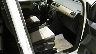 VW Caddy 4 Что нового?-img_20151126_214601.jpg
