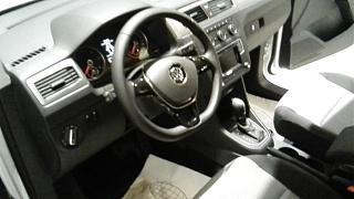 VW Caddy 4 Что нового?-img_20151126_214914.jpg