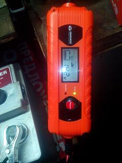 Аккумулятор на кадди-1448866281480.jpg