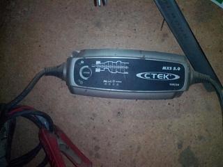Аккумулятор на кадди-1448866376984.jpg