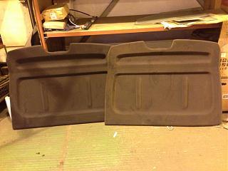 Продам полку багажника на Caddy ( 5 шт)-image-07-12-15-02-11.jpg