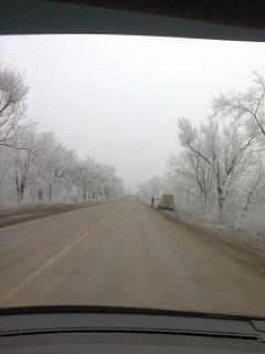 И о погоде-foto0601.jpg