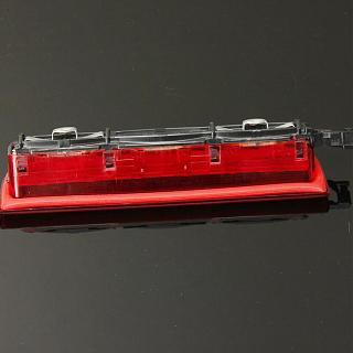 Задний стоп в двери сверху-audew-new-rear-brake-light-lamp-stop