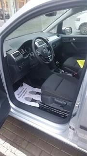 Caddy maxi IV, 2.0 CFHC 140 л.с., Трендлайн. Механика, серебристый-1450894674197.jpg