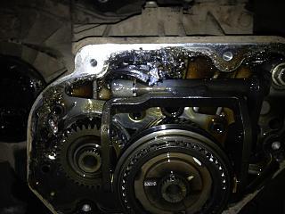 Механическая коробка передач. Ремонт, замена.-image1-1-.jpg