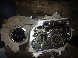 Механическая коробка передач. Ремонт, замена.-image1.jpg
