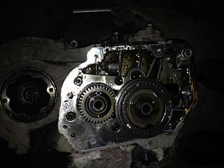 Механическая коробка передач. Ремонт, замена.-image2.jpg