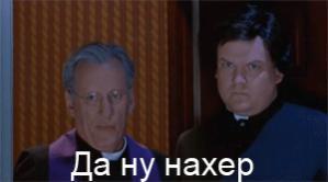 Ура,пятницаааа!!!-danunakher_yapfiles.ru.jpg