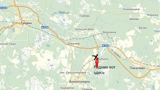 Флудилка-2016-01-03-14-15-33-skrinshot-ekrana.jpg