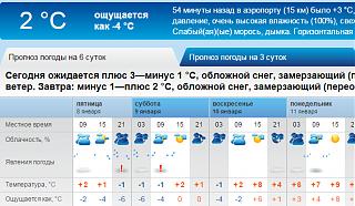И о погоде-2016-01-08-08-54-54-skrinshot-ekrana.png