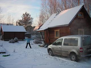 """Строим """"свой""""дом!-2005-12-31-21-00-00-8-.jpg"""