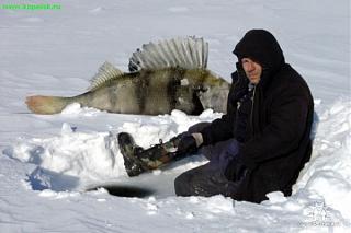 Рыбалка-11982178.jpg