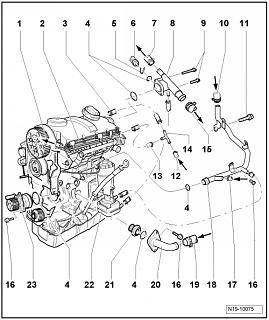 Двигатель 2.0 SDI. Эксплуатация, неисправности.-t1.png